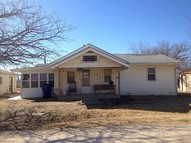Address Not Disclosed Lehigh KS, 67073