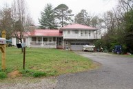 Address Not Disclosed Kingston TN, 37763