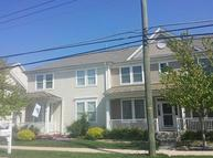 Address Not Disclosed Chesterfield NJ, 08515