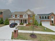 Address Not Disclosed Riverdale MD, 20737