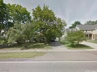 Address Not Disclosed Richfield OH, 44286