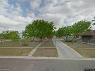 Address Not Disclosed Mission TX, 78572