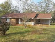 Address Not Disclosed Griffin GA, 30224