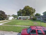 Address Not Disclosed Kokomo IN, 46902