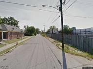 Address Not Disclosed Louisville KY, 40211