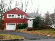 Address Not Disclosed New Providence NJ, 07974