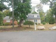 Address Not Disclosed Colonia NJ, 07067