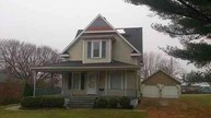 Address Not Disclosed Lostant IL, 61334