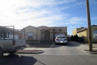 Address Not Disclosed El Paso TX, 79936