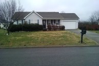 Address Not Disclosed Cleveland TN, 37323