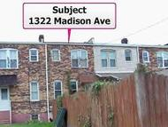 Address Not Disclosed Toronto OH, 43964