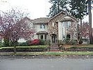 Address Not Disclosed Vancouver WA, 98684
