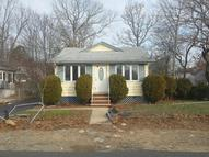 Address Not Disclosed Spotswood NJ, 08884