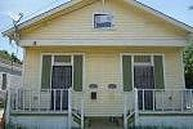 Address Not Disclosed New Orleans LA, 70116