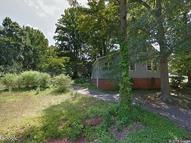 Address Not Disclosed Greenville SC, 29617