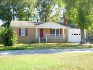 Address Not Disclosed Bryans Road MD, 20616
