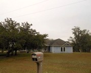 Address Not Disclosed Goliad TX, 77963