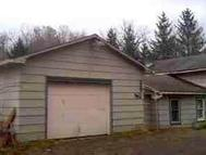 Address Not Disclosed North Rose NY, 14516