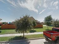 Address Not Disclosed Forney TX, 75126
