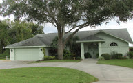 140 Huntley Oaks Blvd Lake Placid FL, 33852