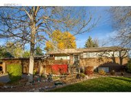 3532 Terry Lake Rd Fort Collins CO, 80524