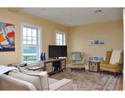 33 Railroad Avenue #207 Gloucester MA, 01930