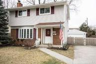 40579 Irval Sterling Heights MI, 48313
