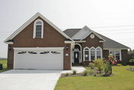 507 Waterlilly Sumter SC, 29154