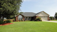 3735 Rhododendron St Sumter SC, 29154