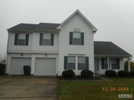 113 Green View Road Moyock NC, 27958
