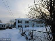 244 Marie Dr Charles Town WV, 25414