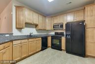 1412 Wigeon Way #102 Gambrills MD, 21054