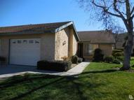 30108 Village 30 Camarillo CA, 93012