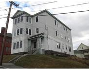 34 Francis Street Worcester MA, 01606