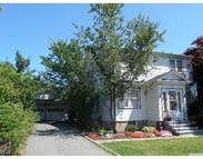 142 Thelma Ave Somerset MA, 02726