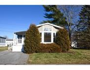5 Tucker Terrace Raynham MA, 02767