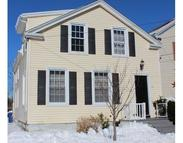 26 Spring St Fairhaven MA, 02719