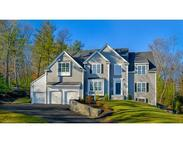 Lot 5 Foxhill Drive Southborough MA, 01772