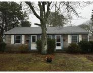 1 Howes Rd South Yarmouth MA, 02664