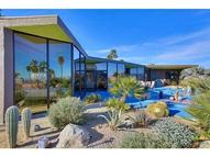 933 W Chino Canyon Rd Palm Springs CA, 92262