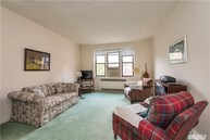 69-10 Yellowstone Blvd #607 Forest Hills NY, 11375