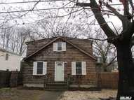 253 Bayview Ave East Patchogue NY, 11772