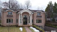 5 Keats Ln Great Neck NY, 11023