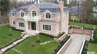 30 Amherst Rd Great Neck NY, 11021