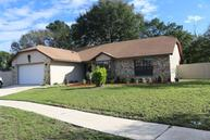 1395 Chaparral Lane Winter Springs FL, 32708