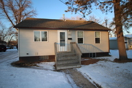 1711 1st Ave Se Minot ND, 58701