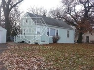 2090 Hillview Rd Mounds View MN, 55112