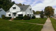 14601 James Avenue Maple Heights OH, 44137