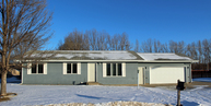 2544 Belview Drive Minot ND, 58701