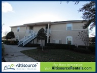 830 Airport Rd - Unit 215 Port Orange FL, 32128
